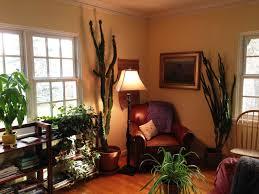 bedroom bedroom decor color for walls feng shui paint colors