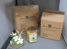 home interiors and gifts candles homco home interiors jar candle lemon chiffon scent 15 5 oz 11056