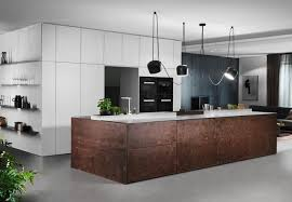 www kitchen furniture kitchen kitchen furniture design counter height dining table