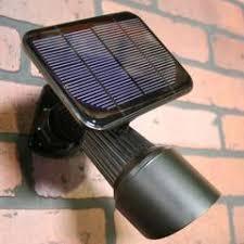 high output solar spot light high output solar spot light outdoor solar store