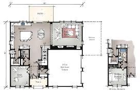 values that matter 3202 design ideas home designs in loveland