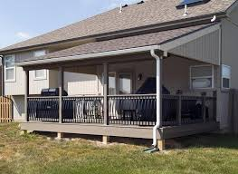 covered porch plans best image covered patio plans inspire home