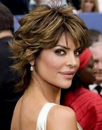 lisa rinna current hairstyle lisa rinna hairstyle hair style ideas 4 you