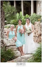 nautical wedding party san u0026dustin nautical wedding horseshoe bay resort texas u2014 dreamy