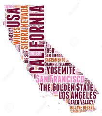 California State Map by Filemap Of Usa Casvg Wikimedia Commons State Map Usa Map