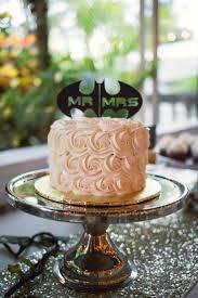 the 25 best batman wedding cake topper ideas on pinterest