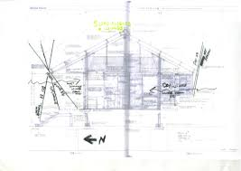 stahl house floor plan glenn marcus murcutt ao is a british born australian architect and