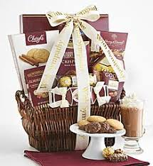 gift baskets sympathy gift baskets gourmet comfort food 1800flowers