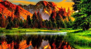 beutifull awesome beautiful scenery on image wallpapers with beautiful