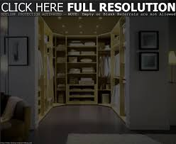 Walking Home Design Inc by Astounding Furniture Small Bedroom Interior With White Wooden Walk