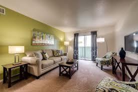 Car Rental Port Arthur Tx Port Arthur Tx Apartments For Rent Realtor Com
