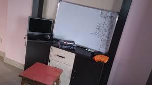 a gate air 1 u0027s preparation sujith kumar b u0027s blog