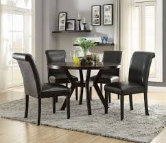 dining room table sets living room 1910 best dining tables images on chair