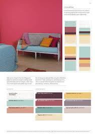 colour qotient april 2014 edition cq15 by asian paints limited