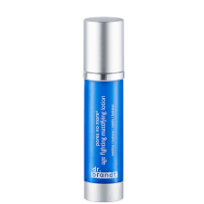 pores no more anti aging mattifying lotion dr brandt skincare