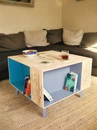 deco chambre fait maison décoration meuble salon fait maison 86 le mans 03142333 sol
