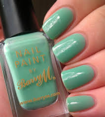 17 best nail polish collection images on pinterest nail polish
