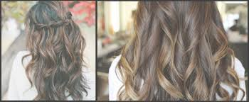 low light hair color glamorous highlight and lowlight colors for brown hair light brown