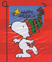 cheap snoopy garden flag find snoopy garden flag deals on line at