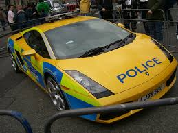police lamborghini wallpaper 10 most expensive police cars in the world fast justice on wheels