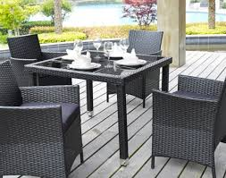 furniture appealing patio furniture clearance costco unique