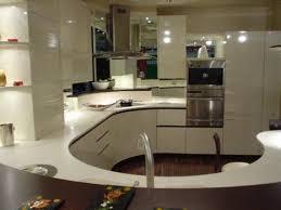 cuisine design algerie cuisine moderne prix cuisine complete design cbel cuisines