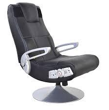 Surround Sound Gaming Chair X Video Rocker Pro Series Pedestal 2 1 Wireless Audio Gaming Chair