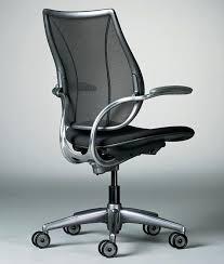chaise de bureau top office chaise de bureau top office bureau chaise de bureau pas cher top