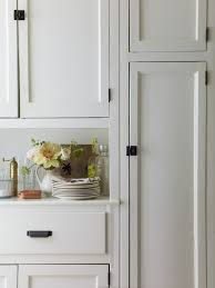 Kitchen Cabinets In Queens Ny 254 Best Nyc Apt Kitchens Images On Pinterest Dream Kitchens