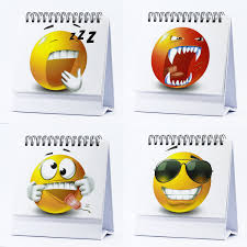 Cubicle Accessories by Office Gifts 29 Emoji Faces Best Office Gift For Coworkers