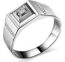 rings for men in pakistan online buy wholesale diamonds ring for men from china diamonds