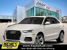 cheapest audi car pre owned audi cars los angeles ca