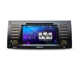 black friday car stereo sales eonon 2016 black friday sale with free camera provided to car dvd