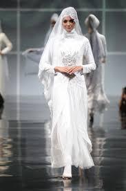 wedding dress muslimah simple the 25 best muslimah wedding dress ideas on fashion