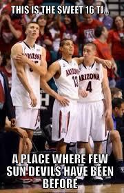 U Of A Memes - 51 best u of a images on pinterest arizona wildcats