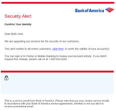 phishing and spam alerts california state university los angeles