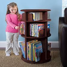 Small Bookshelf For Kids Creative Bookshelves For Kids Mapo House And Cafeteria