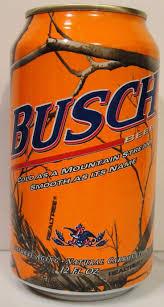 busch light aluminum bottles 9 best anheuser busch images on pinterest beer beer labels and st