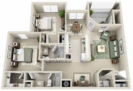 apartment floorplans tampa fl apartments westwood reserve floorplans