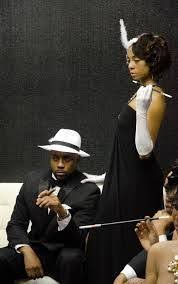 27 best harlem nights soiree images on pinterest marriage