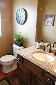 tuscan decorating ideas bathroom yellow paint tuscan