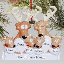 uncategorized 84653x l personalized reindeer family