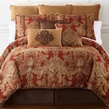Jcpenney Bed Set Comforter Sets Bedding Sets Jcpenney Master Bedroom