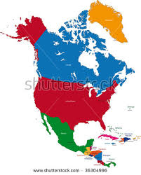 anerica map america map stock images royalty free images vectors