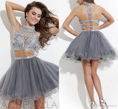 short prom dresses cheap oasis amor fashion