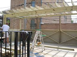 pergola screens pergola curtains insects shade pergola screening