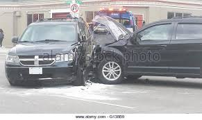 car accident crash paramedic stock photos u0026 car accident crash