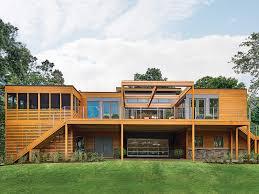 build dream home online a dream home design online
