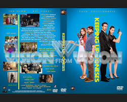 Keeping Up With The Joneses Keeping Up With The Joneses Dvd