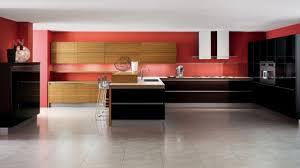 Red And Black Kitchen Ideas Top Black Kitchen Ideas My Home Design Journey